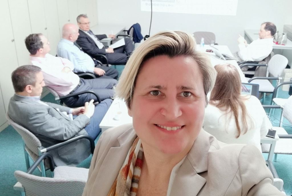 Linkedin Training in Wien