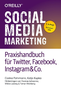 social-media-marketing-praxishandbuch 200